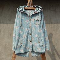 Women Coat Jaqueta Feminina Cardigans Casaco 2014 Sweatshirt Set Plus Size Clothing Outerwear With A Hood School Wear Shipping