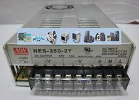 MEANWELL Switch Power NES 27 27-350-v/2 years 13A warranty New Original