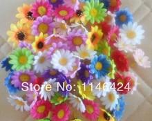 sunflower artificial price