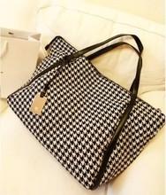 popular zebra handbag