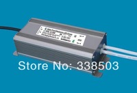 Lpv-200-12/ 200W 12V 16.5A LED Power Supply/LED Driver/Waterproof Power Supply/SMPS