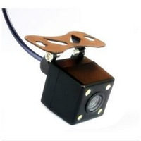 Free shipping!Universal Car Rearview Camera!