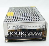 LED Power Supply 5V 40A 200W