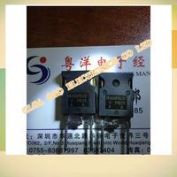 [ Store] HFA30PB120 TO-247 new original spot