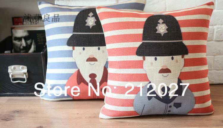Диванная подушка Gmk 45 * 45 2  gmk002 диванная подушка new 2 45 45 diy decorel ehe39