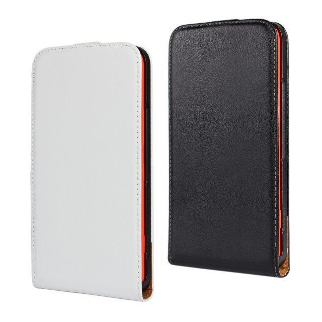 Genuine Leather Flip Leather Case for Nokia Lumia 1320 Cover mobile phone bag(China (Mainland))