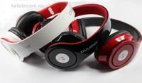 Latest ov-X8 Original Brand High Definition Fashion Music Headphone 3.5mm Earphone Headphones For computer Mobile free shipping