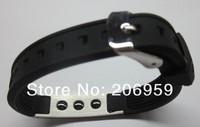 Germanium Negative ion sports anion bangles  Bracelet