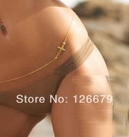 Ювелирное украшение для тела  GHBC322-9