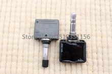 Sensor de pressão 8200924611 renault pneus , sensor de monitoramento dos pneus(China (Mainland))