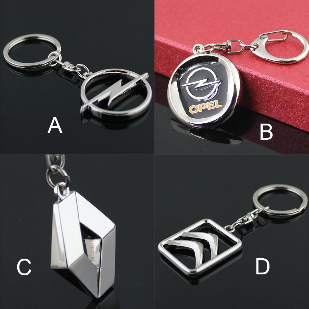 3d-cutout-series-opel-renault-citroen-emblem-keychain-key-chain-gift-4s