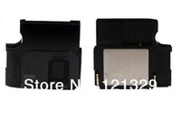 2pcs/lot original and new for xiaomi M2 Mi2 M2s buzzer loud speaker ringer free shipping