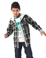 Spring 2014 fashion popular in Europe big boy hooded sweater, long-sleeved t-shirt twinset. Children's cardigan clothes,Hoodies