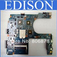 original ! For ACER ASPIRE 7552G laptop motherboard AMD MBPZS01001 48.4JN01.01M M880G Fully tested 100% good work