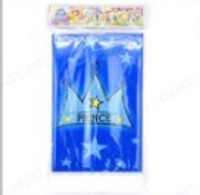 Min Order $10(mixed buy) Adult children party party supplies cloth wholesale ornament   ck001