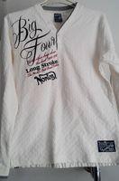 Gotcha outdoor sports 100% cotton jacquard fashion plus size Men embroidery t-shirt
