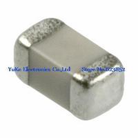 [YUKE] 06031A270KAT2A CAP CER 27PF 100V 10% NP0 0603 AVX Corporation SMD CAPACITORS