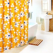 Blue And Orange Shower Curtain Online Shopping The World Largest Blue And Ora