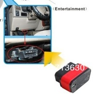 X431 idiag car electrical tester diagnostic tool is a new vehicle trouble diagnostic device with free shipping