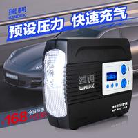 B31as inflatable pump digital 12v car air pump car air pump tyre vaporised pump