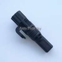 New Speed Sensor 1087548 for Ford,FREE SHIPPING