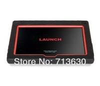 launch X431 pro3 is a brand new advanced automotive fault diagnostic tool based on Android system