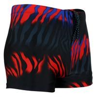 New 2014 hot swimsuit men bikini swimming bathing trunks sexy short beach swimwear sport XL,XXL,XXXL Plus size free shipping