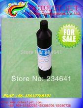 Inkjet Printers UV LED ink cartridge ink for epson flatbed printer 9800
