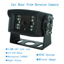 cheap side mirror camera