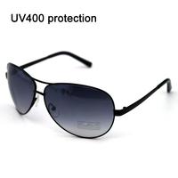 High quality male Men polarized sunglasses driver mirror large sunglasses male sunglasses sun glasses free shipping 9280