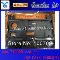 X131E keyboard bezel 04Y1855