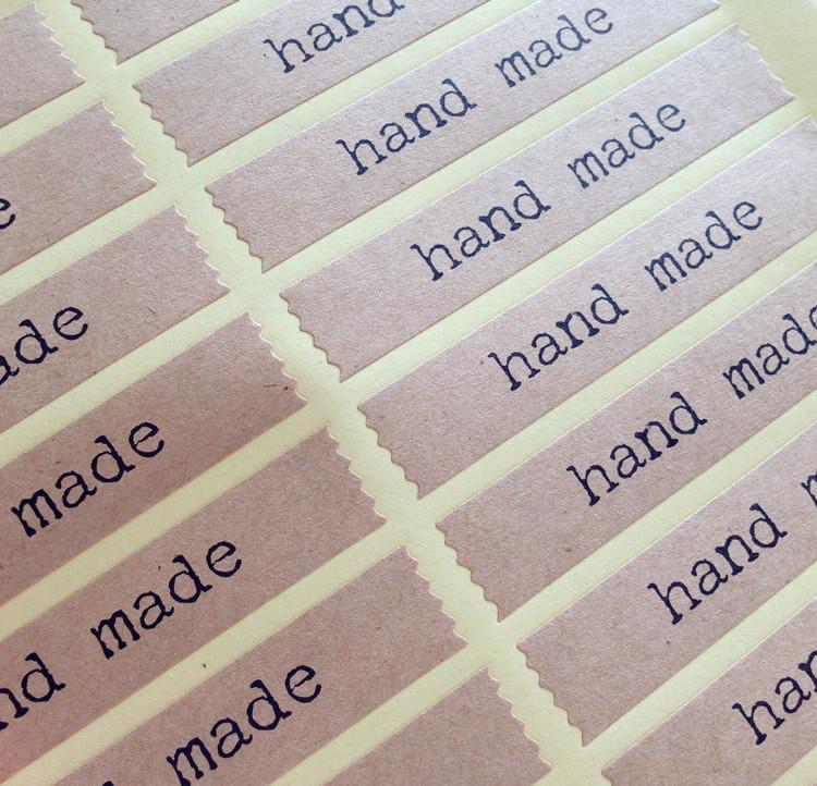 Sticker Label Labels Food Sticker Label