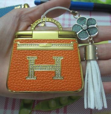 New Handbag Phones Mini Handbags Style Mobile Phone Luxury Lady Girl Flip Cellphone Dual Sim Card(China (Mainland))