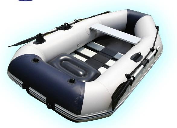 резиновые лодки в бишкеке