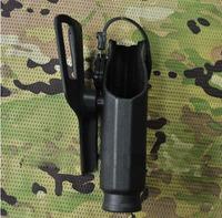 Gun/Holster military waist Safarland 6335 GLOCK holster tactical gun leg holster free shipping