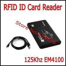 wholesale 125khz rfid reader