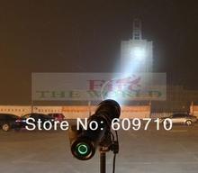 xenon flashlight price