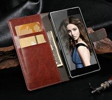 flip phone case reviews