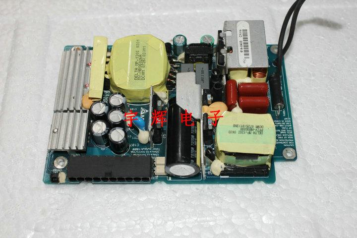 ADP-170AFB 614-0403(China