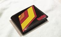HOT New Free Shipping KILL la KILL wallet  Anime peripheral wallet