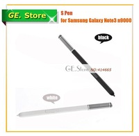 Free Shipping 5 Pcs/Lot Original Replacement Note3 S Pen Touch Pen Stylus Capacitive Pen Galaxy Note 3 Noteiii N9000