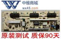 Bn44-00262a la37b530p7r , original  for SAMSUNG   power board