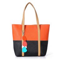 2014 NEW ARRIVED!!! HOT Korea design Fresh design White-collar Shoulder bag Summer Handbag Wholesale & Retail Drop Shipping