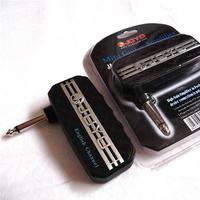 JOYO Electric Guitar Amplifier with effects Wholesale free shipping MINI 6