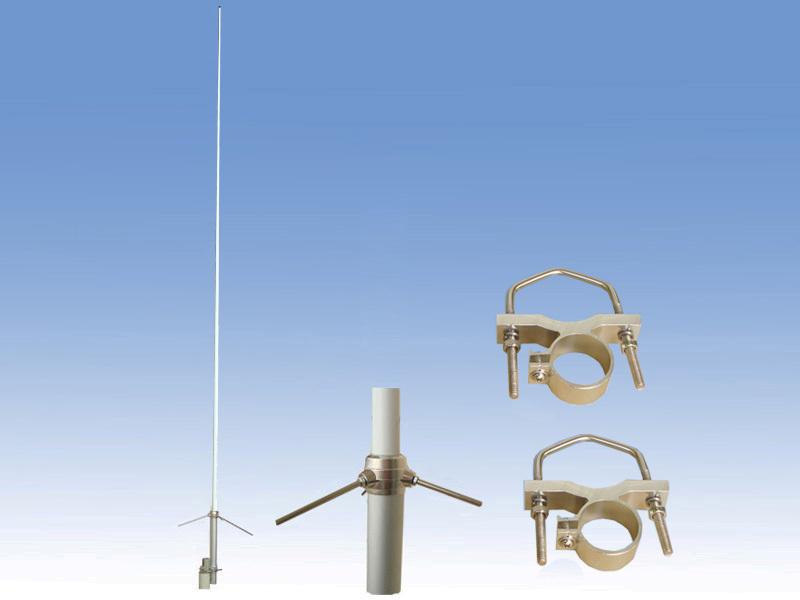 400-470MHz High Performace Omni Antenna 8.5dBi Gain(China (Mainland))