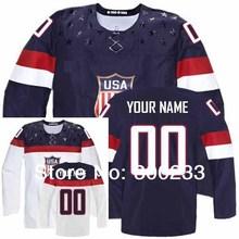 wholesale american hockey