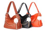 New Arrival Retail free shipping Fashion women designer lady patent leather handbag messenger bag princess party shoulder bag