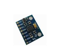 Freeshipping GY-521, MPU-6050 Module ,mpu6050 module
