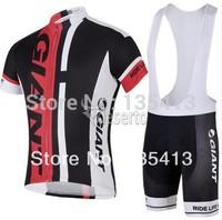 Женский костюм для велоспорта Women Cycling Wear Ropa De Ciclismo 2014 NEW