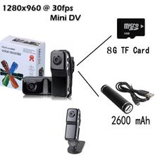 wholesale mini dv camera